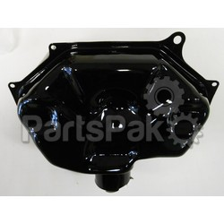 Yamaha 3KJ-24110-01-00 Fuel Tank; New # 3KJ-24110-02-00