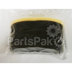 Yamaha 73A-14451-01-00 Element, Air Cleaner; 73A144510100; YAM-73A-14451-01-00