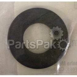 Yamaha 90208-12800-00 Washer, Conical Spr; 902081280000; YAM-90208-12800-00