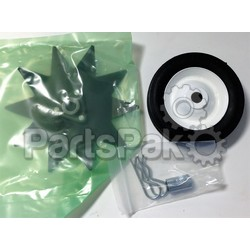Honda 06728-V25-000 Edger Kit; 06728V25000