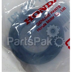 Honda 91251-767-C31 Dust Seal; 91251767C31