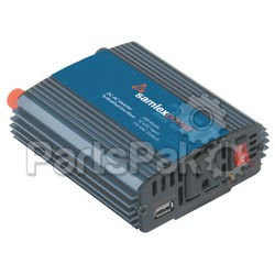 Samlex SAM25012; 250W 12V Modified Sine Wave Power Inverter Sam-250-12