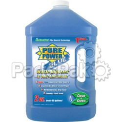 Valterra V23128; Pure Power Blue Gallon