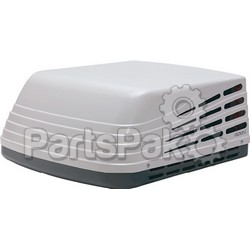 Advent Air Conditioning ACM135; AC Air Conditioner -Roof Top 13500 Btu White