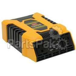 RoadPro PD300; Inverter 300W