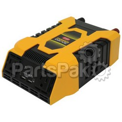 RoadPro PD750; Inverter 750W
