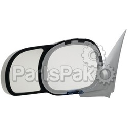 K-Source 81600; Snap On Mirror Ford F150 1997-2003