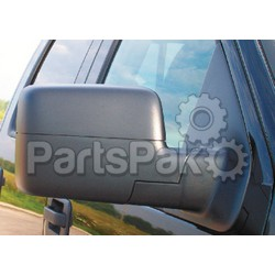 Cipa Mirrors 11800; Ext View Mirror 2004 Ford F150 1 Pair