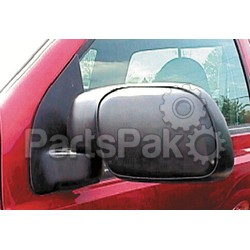 Cipa Mirrors 11900; New Ford Towing Mirror 1-Pair/ Pack