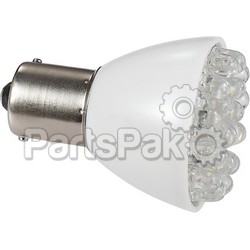 Mings Mark 1010505; 106 Lumens Nt Wh 1139/1156 Led