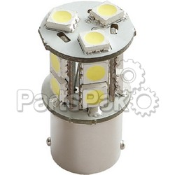 Mings Mark 25001V; Warm White 1156/1141 Led 30-35000