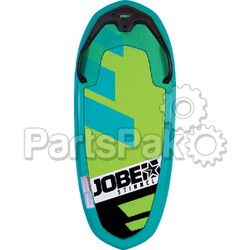 Jobe Sports 252517208; Board Stimmel All-In-One