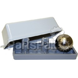 Convert-A-Ball 004; Storage Box Holder 3 Ball