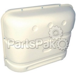 Icon Technologies 00385; Standard Propane Tank Cover