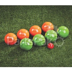 Coleman 2000012469; Game Bocce Ball Sport