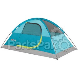 Coleman 2000024383; Tent Youth 4X7 Foot Wondrlke Dome