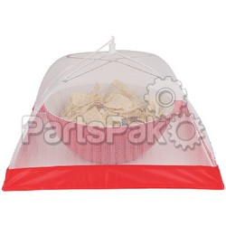 Coleman 2000025277; Mesh Food Cover 16 Rugged