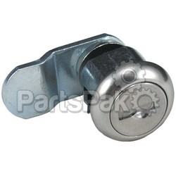JR Products 00E00; 751 Key Code Lock Short
