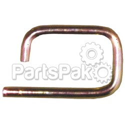 JR Products 01044; 3/16 Replacement Pin 2 Pack