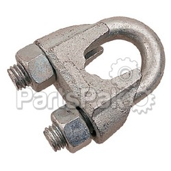 SS SHOCK CORD HOOK /& CRIMP 3//8 Sea-Dog 354-6571061