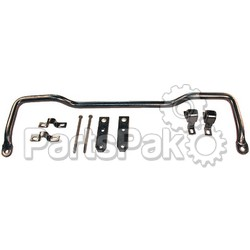Blue Ox TH7718; Sway bar, Frd Mult Fits, Front Bar