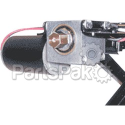 Bal Products 24210; Power Pack Add On Motor Kit