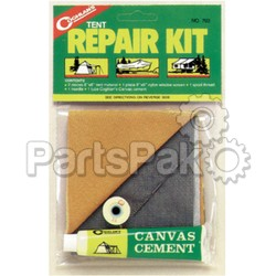 Coghlans 703; Tent Repair Kit