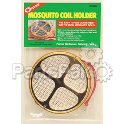 Coghlans 8688; Mosquito Coil Holder