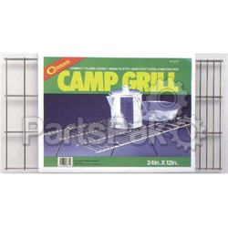Coghlans 8775; Camp Grill