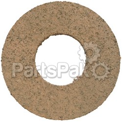 Dutton-Lainson 205123; Brake Winch Pads
