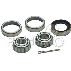 Dutton-Lainson 21799; 6502 Bearing Set