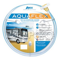 Apex 750325; Hose 1/2 Inch x25 Foot Aquaflex Dws