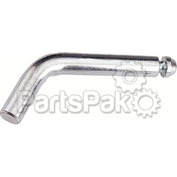 Fulton Performance 06237; Drawbar Hitch Pin Replaces 2210