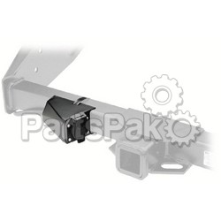 Fulton Performance 118156; Connector Mounting Box