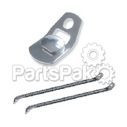 Happi Jac 182866; Ca-Ur Universal Rear Anchor Each