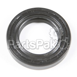 SPI 09-163; Oil Seal- 25 X 40 X 7; 2-WPS-12-12977