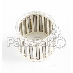 SPI SM-09152C; Piston Pin Needle Cage Bearing 24X29X24-mm