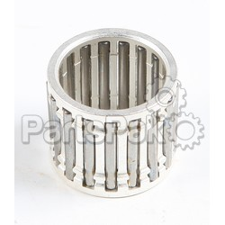 SPI WC-09606-1; Piston Pin Needle Cage Bearing 22X27X23.7-mm