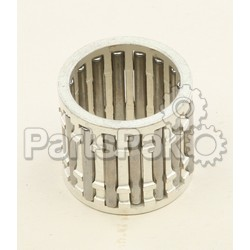 SPI SM-09355A; Piston Pin Needle Cage Bearing 22X25X22.8M