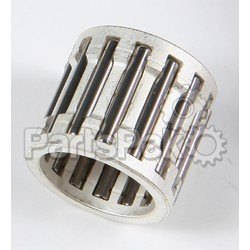 SPI SM-09501-1; Piston Pin Needle Cage Bearing 21X27X24.7-mm
