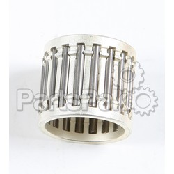 SPI SM-09242C; Piston Pin Needle Cage Bearing 24X29X26-mm