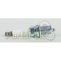 NGK Spark Plugs BKR7E-11; Spark Plugs #5791 (Sold Individually)