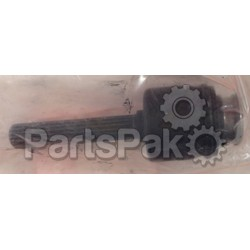 Honda 22160-VB5-L01 Joint Sub Assembly, B; New # 22160-VB5-L03; HON-22160-VB5-L01