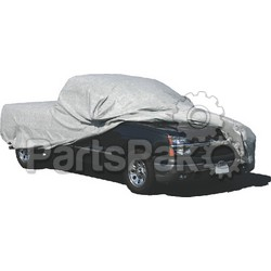 Adco Products 12284; Sfs Pickup Truck Cover Short-Bed 252