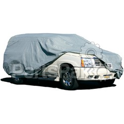 Adco Products 12285; Sfs Suv Cover-Small Max Length 196
