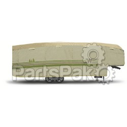 Adco Products 64853; Winnebago 5Th Cover 25 Foot 7 Inch-28 Foot