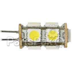 AP Products 016781G4; 2 Pin Halogen Replacement Tower Led; LNS-112-016781G4