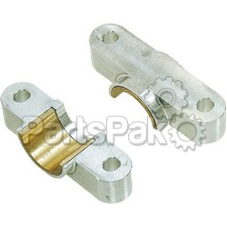 SPI SM-08750; Steering Block Kit Pol