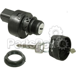 SPI SM-01550; Spi Ignition Switch Arctic Snowmobile