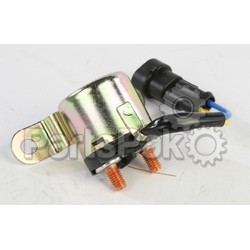Ricks Motorsport Electrics 65-503; Starter Solenoid Switch